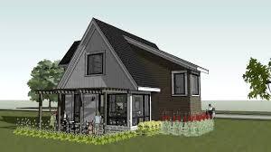 Coastal Cottage Plans Vintage Home Plans Coastal Cottages Stilts Sq Ft Modern Small