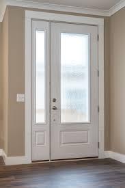 interior french doors lowes gallery glass door interior doors