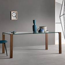 Modern Dining Table 2014 Dining Tables Modern Dining Table Houzz Contemporary Dining