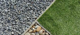 Gravel Backyard Ideas Pea Gravel Landscaping Do U0027s And Don U0027ts