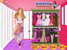 barbie tattoo quiz games barbie fashion dress up girl games