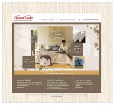 Home Good Stores Near Me by Homegoods Near Me Now Homegoods Diy Home Plans Database