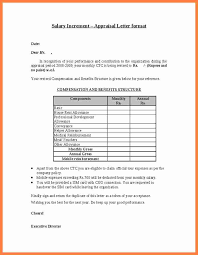 Request Letter For Certification Of Employment Sles Requisition Letter Format 9 Sample Request Letters Sample