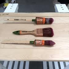 best type of brush to paint kitchen cabinets the best way to paint kitchen cabinets fusion mineral paint