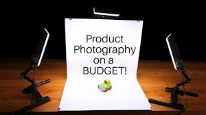 low budget lighting kit nanguang cn t96 product lighting kit photogear new arrival youtube