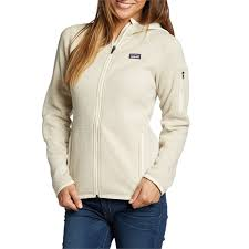 patagonia s better sweater patagonia better sweater zip hoodie s evo