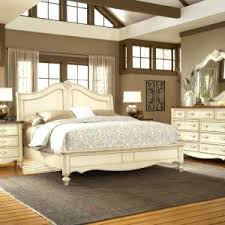 Furniture Hom Furniture Fargo And Mattress Sales Mn Also Hom - Home furniture fargo