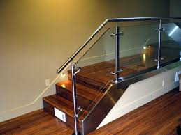design handrails for stairs fabulous home ideas