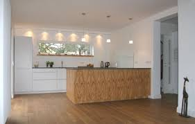 holzboden k che awesome holzdielen in der küche ideas new home design 2018