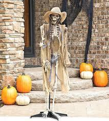 Halloween Skeleton Dance Largejpghalloween Dance Floor Ideas Halloween U2013 Jdturnergolf Com