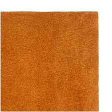 Split Cowhide Side Split Cowhide Leather Welding Blanket Steiner Industries