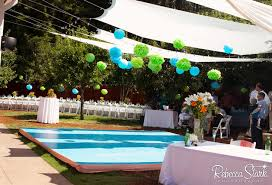 Simple Backyard Wedding Ideas by Diy Backyard Wedding Ideas Bedroom And Living Room Image Collections