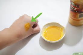 comment utiliser le curcuma en poudre en cuisine comment utiliser du curcuma en poudre 15 é