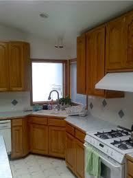 Cabinet Sizes Kitchen by Base Cabinet Sizes Kitchen Cabinet Sizes Chart Show Home Design