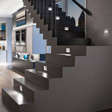solar stair lights indoor home lighting stair lights lowes outdoor starlights led 1141stair