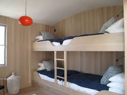 Twin Bunk Bed Designs by Bunk Bed Ideas For Boys And Girls 58 Best Bunk Beds Designs