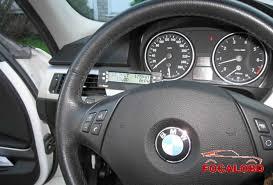 coolant warning light bmw focalobd blog the latest auto diagnostic tool news bmw x1