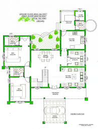 Home Design Cad Free by House Plan House Design On 2400x1686 New Autocad Designs Indian