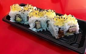 cuisiner 駱inards frais miss sushi vallauris 主頁 瓦洛里 菜單 價格 餐廳評論