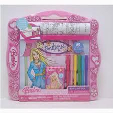 Cheap Art Desk by Buy Barbie Rolling Art Desk In Cheap Price On M Alibaba Com