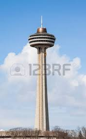 Skylon Tower Revolving Dining Room Revolving Restaurant Stock Photos U0026 Pictures Royalty Free