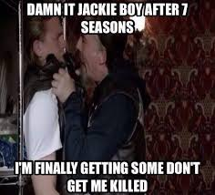 Soa Meme - sons of anarchy memes inicio facebook