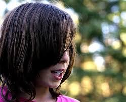 long haired skater boys the long haired skater boy kathy flickr