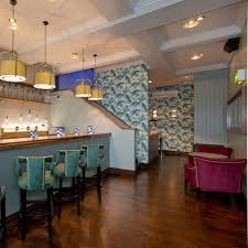livingroom restaurant living room restaurant calgary menu centerfieldbar