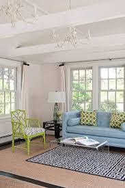 Jonathan Adler Sofas by White Tufted Sofa Contemporary Living Room