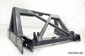 Ford Raptor White - rogue racing 2010 2014 ford raptor svt cantilever kit u2014 rogue racing