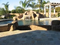 understanding your swimming pool cost estimate shasta pools u0026 spas