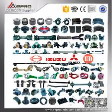 fuso super great fuso super great suppliers and manufacturers at