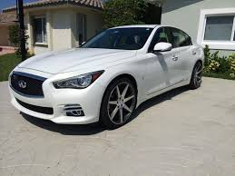 infiniti q50 2017 white 2016 audi q3 white wallpaper background hd wallpaper