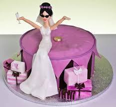kitchen tea cake ideas designer bridal shower cake designs