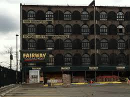 fairway market in hook reopens wfuv