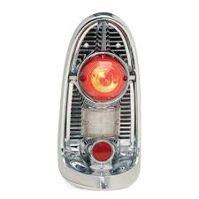 dakota digital led tail lights speed dakota digital lat nr200 chevrolet 1956 car led tail lights shop