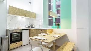 cuisine osb studio aménagement de studio nos meilleures idées côté maison
