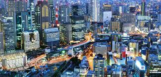 schools in japan teaching in japan teach in