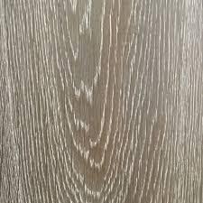 Laminate Flooring Factory Oak Meadow 12mm Laminate Flooring By Dynasty U2013 The Flooring Factory