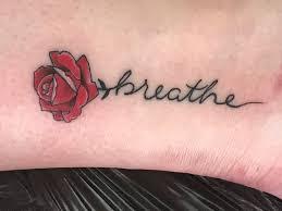 114 best tattoo ideas images on pinterest small tattoos tatting
