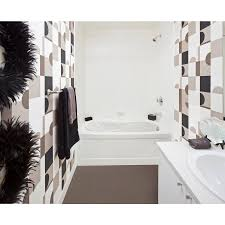 bathtubs u0026 whirlpool tubs soaker tubs u0026 more lowe u0027s canada