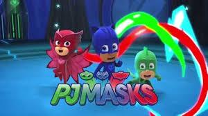 pj masks season 1 episode 4 pj masks cartoon kids 2016 pj