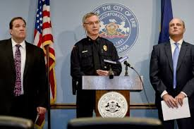 bureau d ude ing ierie erie charge 5 in in july 2015 shooting deaths crime