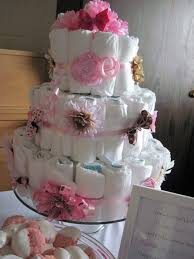 baby shower cakes near me new living room decorating ideas baby