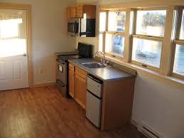 kitchen small kitchen backsplash ideas faux slate tile led strip