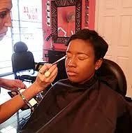 Makeup Classes Atlanta Ga Makeup Classes Atlanta Ga United States Posh Makeup Academy