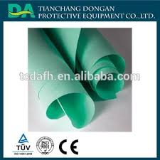 where to buy crepe paper sheets high quality disposable sterilization crepe paper sheets