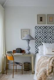 wholesale home interior benjamin sea pine kronista co