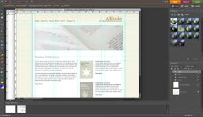 budget mac web design software image editors reality