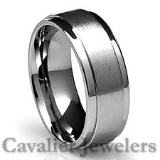 jewelry rings ebay images The modern rules of ebay mens wedding rings ebay mens jpg